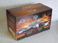 Leoch LIFETIME 019 SEALED BATTERY - HIGH CAPACITY - LIFETIME WARRANTY